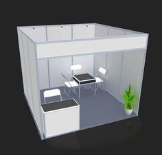 Simple Exhibition Stand Years : Best booth design images in booth design simple tent