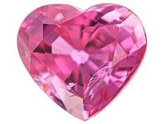 Are you looking to add the stunning Pink Sapphire Untreated Heart Shape to your collection? Pink Gemstones, Good Notes, Red Aesthetic, Aesthetic Stickers, Pink Sapphire, Yellow Diamonds, Kristina Webb, Gems And Minerals, Resin Crafts