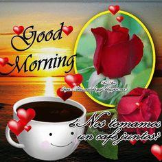 Amaneció   Gracias mi Dios   por este nuevo día,   Tu eres mi primer   pensamiento en la mañana