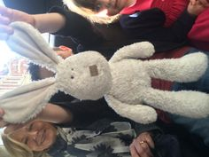 Found at Piccadilly circus on 13 Apr. 2016 by Kate: Found this well loved bunny in back of black cab Black Cab, Piccadilly Circus, Lost & Found, Pet Toys, Bunny, Teddy Bear, London, Big Ben London, Hare