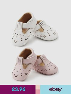 Shoes Baby Girls Princess Leather Shoes Hollow Out Infant Toddler First  Walkers Shoes   Garden 7c3dbd3fc221