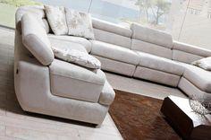 Γωνιακός καναπές Οkn-Νapoli-AB 5