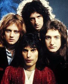 'I won't be a rock star. I will be a legend.' - Freddie Mercury {05/09/1946-24/11/1991} #rip #freddiemercury #queen #brianmay #guitarist #rogertaylor #drummer #johndeacon #bassist #sheerheartattack #anightattheopera #adayattheraces #newsoftheworld #jazz #thegame #flashgordon #hotspace #theworks #akindofmagic #themiracle #innuendo #madeinheaven