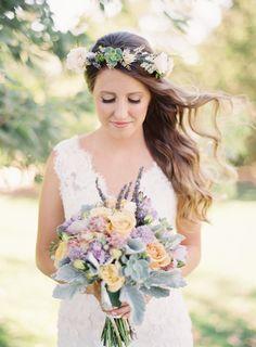 Whimsical Summer Wedding at Temecula Creek Inn – Style Me Pretty Wedding Themes, Wedding Designs, Wedding Colors, Wedding Flowers, Wedding Ideas, Wedding Bells, Wedding Stuff, Wedding Cakes, Chic Wedding