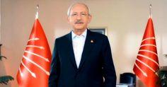 Kemal Kılıçdaroğlu'nun size bir mesajı var. CHP Lideri Kemal Kılıçdaroğlu seçime kısa bir süre kala chp vaadlerini özet geçtiği bir video yayınladı.. http://www.guncelhaberler.net/kemal-kilicdaroglu-nun-size-bir-mesaji-var