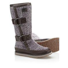 SOREL | Chipahko™ Wool Boot