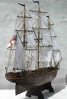 Barcos Y Veleros A Escala. Réplicas. Maquetas. Unicos (Barcos Antiguos y Fragatas) a ARS 3000  en  PrecioLandia Argentina (7bc9fa)