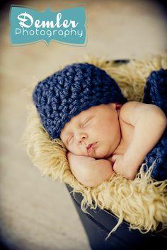 Bouncing Bundle of Joy – Infant Photography – Logan Utah » Utah Wedding and Portrait Photographer | Demler Photography | Idaho Wedding Photographer | Wedding Photography