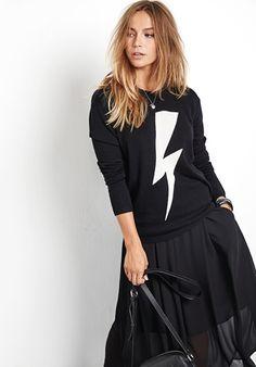 19afcf271 More information. More information. High-neck merino jumper - Black -  Knitwear - COS US