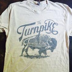 Turnpike Troubadours-Store