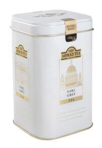 50 Teabags