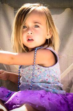 kids Copyright Brandi Eatman Photography