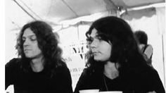 October 17, 1977. Altamonte Springs Florida.