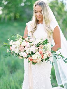 a59f24b66f10 79 Best Wedding Florals images in 2019