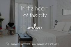 Unforgettable trips start with Airbnb. Find adventures nearby or in faraway places and access unique homes, experiences, and places around the world. Places Around The World, Around The Worlds, Take Better Photos, Bucharest, Plan Your Trip, Romania, Great Places, Cool Photos, Trips