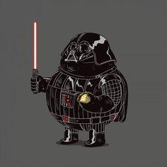 star-wars-chunkies-darth-vader-600x600.jpg (600×600)