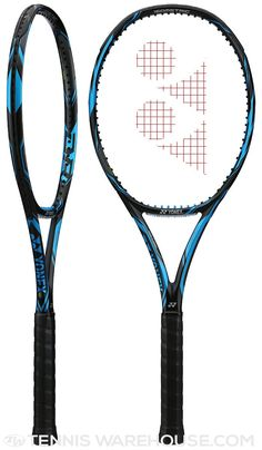 buy popular 247c2 cd204 Product image of Yonex EZONE DR 98+ (310g) Blue Racquets