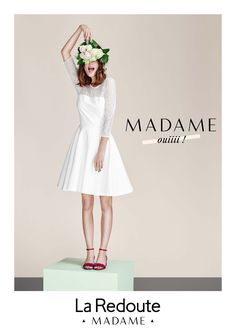 la-redoute-madame-2016-publicite-marketing-marque-mode-femme-france-agence-fred-farid-5
