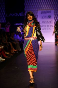 Image result for funky desi designs