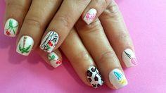 El cuidado de tus manos con Style Nails.
