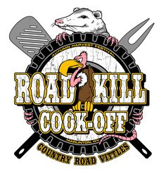 Autumn Harvest Festival and West Virginia Roadkill Cook-off | Pocahontas County Chamber of Commerce