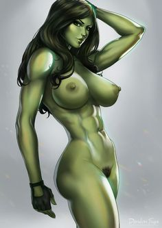 Jessica simpson nude animation