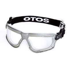 OTOS Lab Work Sports industrial Safety Lens Goggles Eye Protection #S-Series | eBay