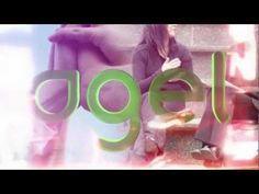 Agel: The Big Idea