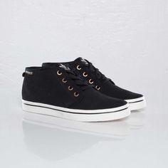 adidas Originals Honey Desert W.        I love these, where can I get them?