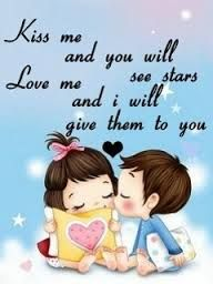 Cute Love Pictures