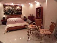 rent condo Pattaya property for sale|Buy condo Thailand: ANGKET - FLOOR 12 - large STUDIO - 1 BATHROOM - 53...