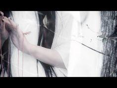 MISERIA 「子ドモ騙シ」MV FULL - YouTube