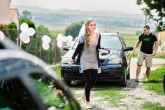 przygotowanie do ślubu, limuzyna do ślubu, suknie ślubne Rzeszów - Podkarpacie