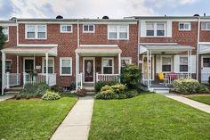 Homestyling-tips – 21 garanterat effektiva tips som ökar chans till försäljning – Sköna hem