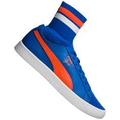 efcbde8c504962  Sportspar  PUMA  Sale  Schuhe  Sneaker  HerrenUnisexDamenHerren  PUMA   Clyde