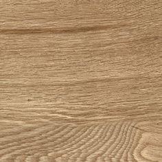 Ceramica Portinari. Giardino BE 20x120.   #porcellanato #SBG #madera #similmadera #pisos #revestimento