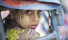 The 20 photographs of the week | Art and design | The Guardian