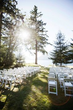 Planning A Wedding Or Social Event Olympic National Park Forest Has Place For You Check Out Lake Quinault Lodge Crescent On The