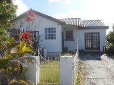 Heywoods Park - Heywoods Park, St. Peter, Barbados - Hannah Properties Ltd. - Barbados