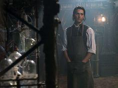 Penny-Dreadful-episode-305-Dr-Jekyll.jpg (800×600)