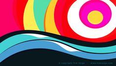 followthecolours tom veiga 01 Série Waves – Tom Veiga