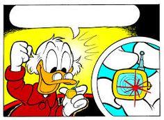 erikoislähikuva Teaching Art, Storyboard, Donald Duck, Disney Characters, Fictional Characters, Cartoon, Comics, School, Historia