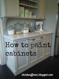 Diy decorative feet for stock cabinets farmhouse style pinterest why i would chose marble again in a heart beat stock cabinetsdiy cabinets kitchen solutioingenieria Image collections
