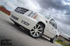 custom-escalade-wheels-2