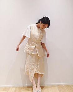 Peplum Dress, Dresses, Instagram, Fashion, Stars, Beauty, Gowns, Moda, La Mode