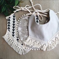 Check out @billy_bibs for the best bibs around!! No more big bulky bibs that ruin an outfit! They have free domestic and international shipping for orders over $75