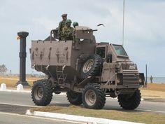 Sri_Lanka_Military_0196.jpg (1600×1200)