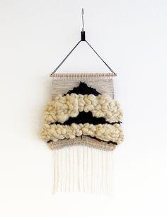 Image of Weaving / tapís #05/6