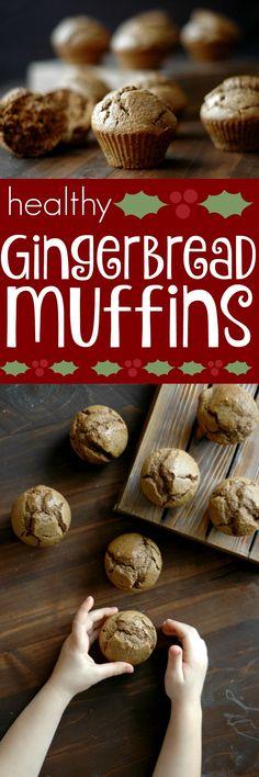 200 Healthy Christmas Recipes Ideas Food Recipes Healthy Christmas Recipes