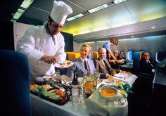 vintage-airline-food-meal-7